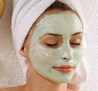 Альгинантные маски