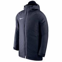 Куртка зимняя Nike Dry Academy 18  451 — 893798-451