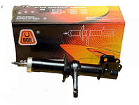 Амортизатор заз 1102- 1103 таврия славута передний правый ОСВ