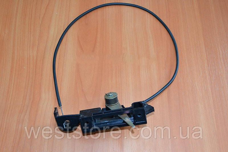 Блок управления отопителем печки Заз 1102-1103 таврия славута стандарт