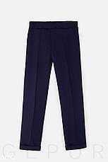 Классические детские брюки, фото 3