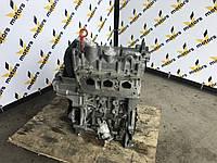 Двигатель 1.0mpi CNY