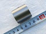 Втулка КПП шестерни 5-й передачи заз 1102 1103 таврия славута АвтоЗаз, фото 2