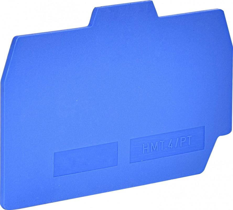 Замыкающая крышка ESP-HMT. 4/PTB (для ESP-HMM.4B)