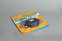 Коммутатор Ваз 2108-2109 заз 1102 1103 таврия славута ВТН