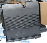 Корпус воздушного фильтра заз 1102 1103 таврия славута инжектор, фото 8