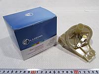 Кран отопителя печки заз 1102 1103 таврия славута Лузар Luzar LV 0410