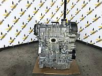 Двигатель 1.2tsi CJZ