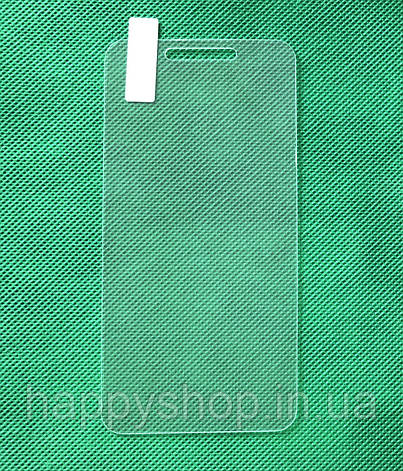 Захисне скло Xiaomi Redmi 4A, фото 2