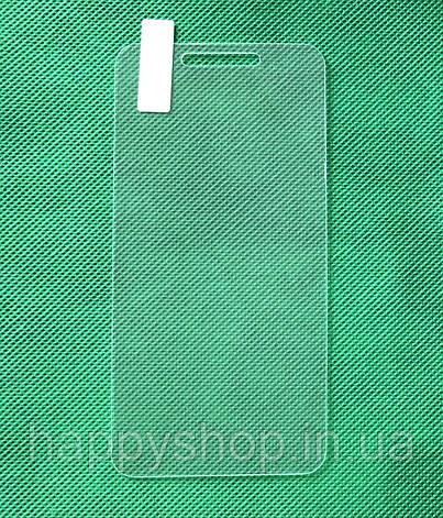 Защитное стекло Xiaomi Redmi 4A, фото 2