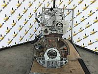 Двигатель Renault 2.0dci m9r Trafic