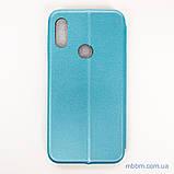 Чехол G-Case Xiaomi Redmi 7 light blue, фото 2