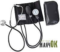 Манометр для измерения артериального давления