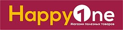 ✅ HappyOne - интернет-магазин оригинальных и полезных товаров