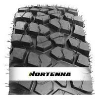 Шины для бездорожья NORTENHA MTK-2 235/75 R15 105Q 4x4