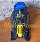 Соосно-цилиндрический мотор-редуктор МЦ2С-125, редуктор Мц2С, соосно-цилиндрический редуктор МЦ2С, фото 2