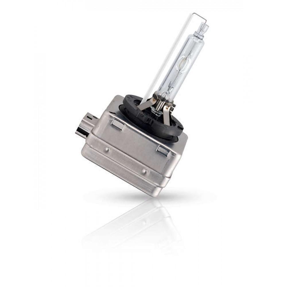 Ксенонова лампа Philips D1S X-tremeVision 12V 85415XVS1 +50%