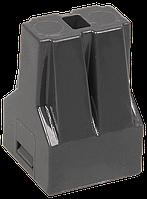 Строительно-монтажная клемма СМК 773-304 (4 шт/упак) IEK