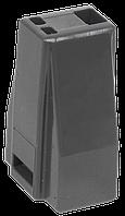 Строительно-монтажная клемма СМК 773-302 (4 шт/упак) IEK
