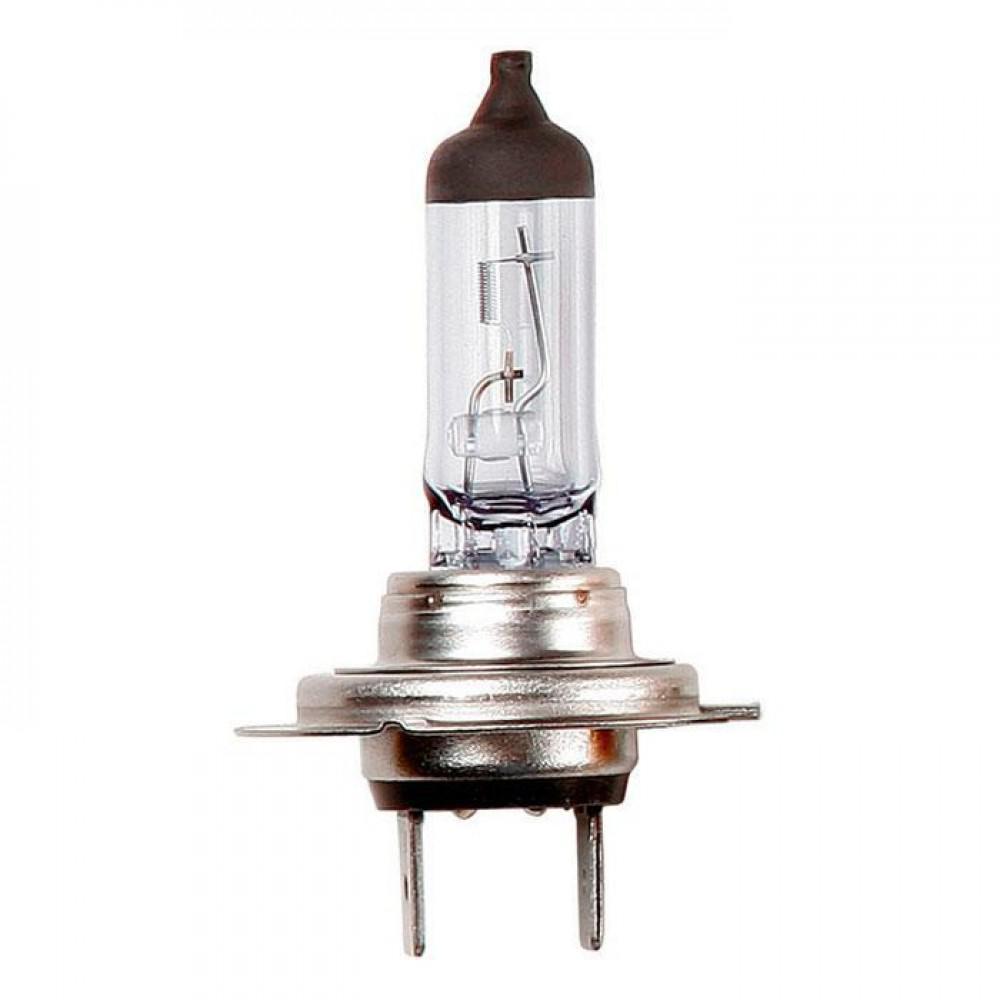 Галогенная лампа RING H7 R477 12V 55W