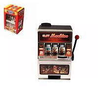 Цены на игровые автоматы в украине генератор везучих чисел для казино