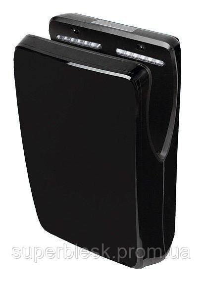 Сушилка для рук экспресс TIFON Jofel AA25650 — черный