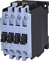 Контактор CES 9.10 (4 квт) 24V AC
