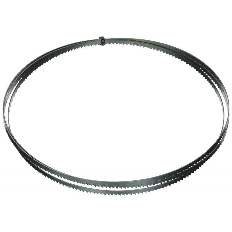 Пильное полотно по алюминию PROXXON 1065x3,5x0,5 мм, 14 TPI (28180)