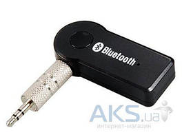 Bluetooth адаптер NICHOSI BT350