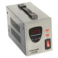 Протон Релейный стабилизатор ПРОТОН CH-500