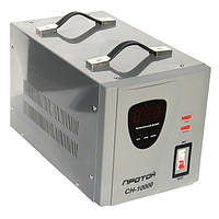 Протон Релейный стабилизатор ПРОТОН CH-10000