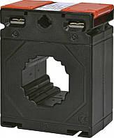 Трансформатор тока CTR-30 400/5 7,5VA CL.0,5