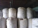 Топливные брикеты дубовые Нестро, Nestro. Опт 22т., фото 4