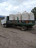 Топливные брикеты дубовые Нестро, Nestro. Опт 22т., фото 5