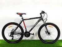 Горный велосипедc6 GD energy. Распродажа! Оптом и в розницу!, фото 1