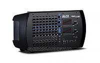 Alto Professional Активный микшерный пульт ALTO PROFESSIONAL RMX508DFX