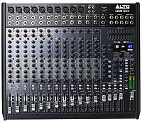 Alto Professional Микшерный пульт ALTO PROFESSIONAL LIVE1604