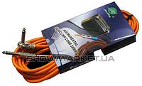 SOUNDKING Готовый инструментальный кабель SOUNDKING SKBC327
