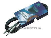 SOUNDKING Готовый инструментальный кабель SOUNDKING SKBC328