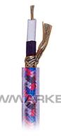 SOUNDKING Инструментальный кабель SOUNDKING SKGA305