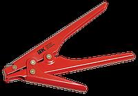 Пистолет для затяжки и обрезки хомутов ПКХ-519 ИЭК