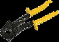 Ножницы секторные НС-325 ИЭК