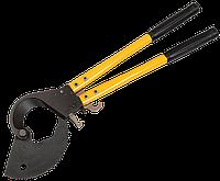 Ножницы секторные НС-760 ИЭК