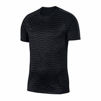 Nike JR Dry Academy Топ GX2 010 — AH9929-010