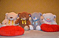 Мишка Бойд 65 см,плюшевые медведи.Мягкая игрушка.игрушка медведь.мягкие игрушки украина