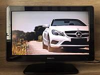 LCD телевизор 26'' Philips 26PFL5403D/10
