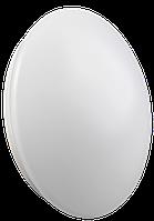 Світильник LED ДПБ 1003 24Вт IP20 4000K коло білий IEK