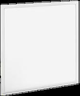 Светильник светодиодный ДВО 6565 eco 36Вт W 4000К IEK