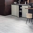Ламінат Kaindl Natural Touch Standard Plank Дуб EVOKE CONCRETE K4422 🇦🇹, фото 4