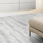 Ламінат Kaindl Natural Touch Standard Plank Дуб EVOKE CONCRETE K4422 🇦🇹, фото 2